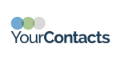 Your Contacts logo